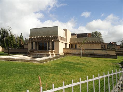 Hollyhock House by Touring Frank Lloyd Wright S Hollyhock House Blogging La