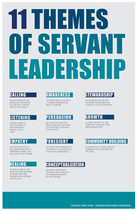 servant leadership leadership servant leadership leadership and questions to ask