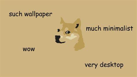 Doge Meme Wallpaper - doge wallpaper pika pika search doge pinterest