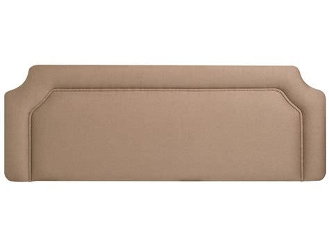 Stuart Jones Headboard stuart jones libra headboard midfurn furniture superstore