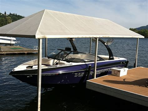 boat repair greenville nc service boatlift companies