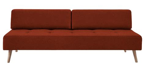 tufting sofa modern two seater sofa with tufting