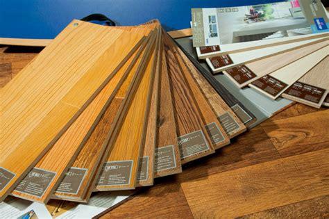 best laminate flooring for high traffic areas telephone installation service san antonio telephone
