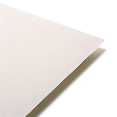 Kertas Ivory Memahami Karakteristik Jenis Kertas Dalam Dunia Percetakan