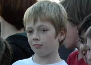 earing for boys mens necklace pendants black stainless steel stud earrings