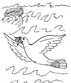 christian coloring pages christian coloring pages for coloring ville