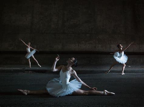 dancing in the light tyler shields provocateur wvxu