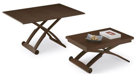 tavolo richiudibile calligaris 161 aprovecha tu espacio con muebles multifuncionales