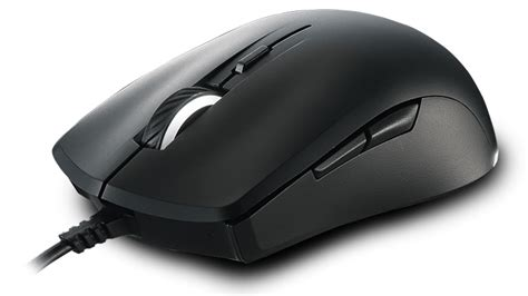 Cooler Master Gaming Mouse Mastermouse Lite S mouse gamer coolermaster mastermouse lite s 2000dpi usb