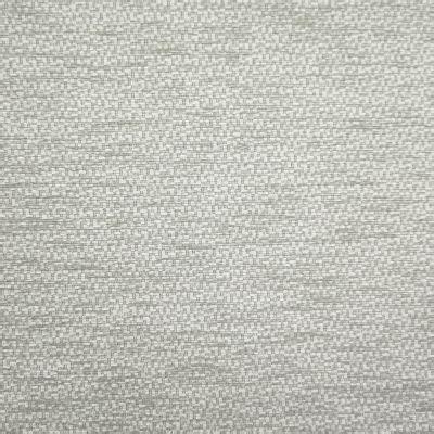 upholstery sheffield sheffield steel chenille upholstery fabric monopoli 2937