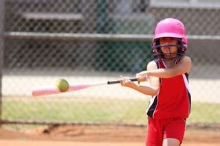 slow pitch swing tips just happiness slow pitch softball hitting tips