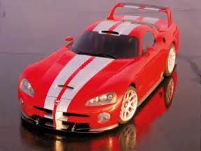 2000 dodge viper gts r concept supercars net