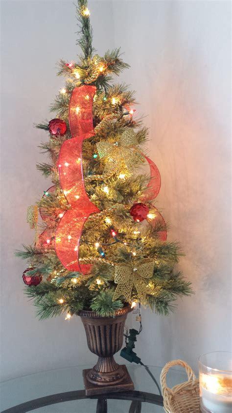 picture christmas tree light celebration decoration tree lamp