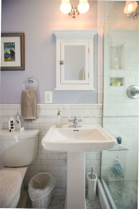 minneapolis bathroom remodel traditional