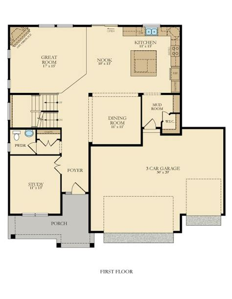 house plans mn 56 best lennar minnesota floor plans images on pinterest