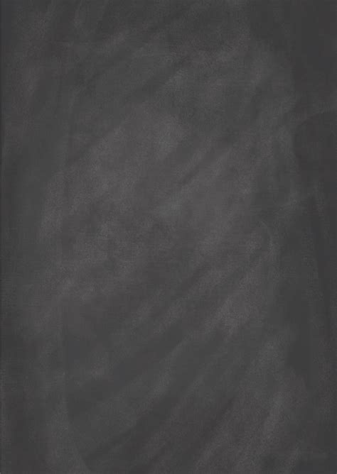 black chalkboard background black chalkboard texture pertamini co
