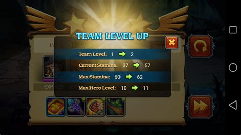 download mod game heroes charge heroes charge games for android 2018 free download