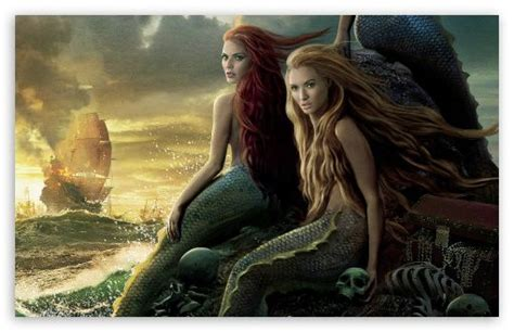 sirens of demimonde half world trilogy books sirens a mythological tale colleen houck