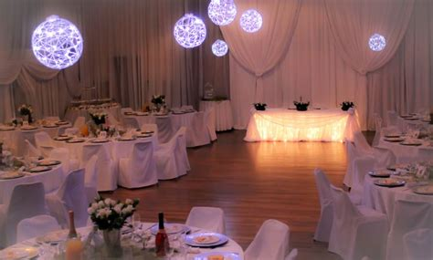 Draping School 9 best images about wedding decor hiring on