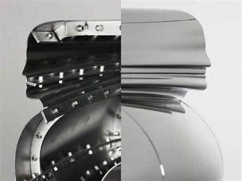 great futuristic desk design by jeroen verhoeven masculine steel workspaces lectori salutem desk by