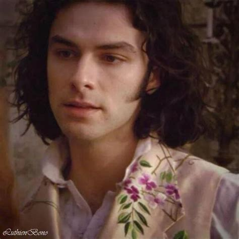 libro desperate romantics the private 80 best images about aidan turner on romantic guys smoking and photographs
