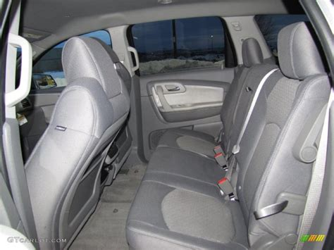 manual cars for sale 2010 chevrolet traverse interior lighting 2010 chevrolet traverse lt awd interior photo 41242044 gtcarlot com