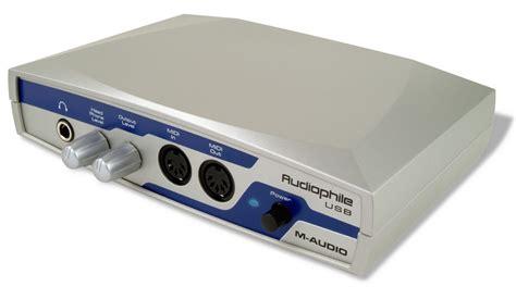 m audio audiophile usb opiniones y precios hispasonic