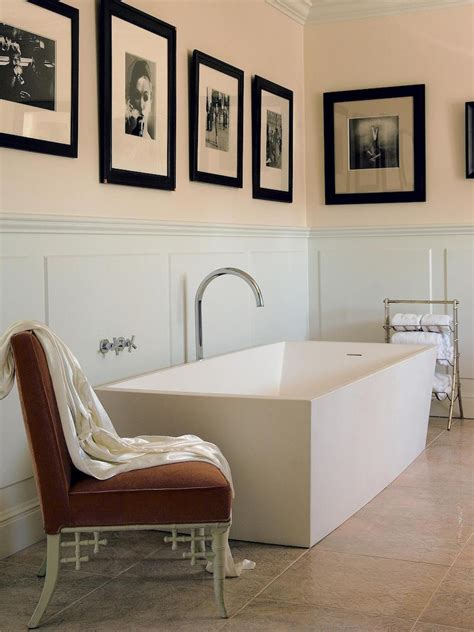 master bathroom bathtubs luxury bathrooms 10 stunning and luxurious bathtub ideas