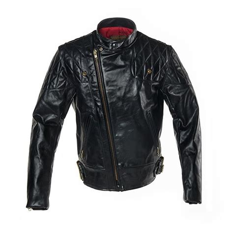 1000 images about motorcycle gear apparel accessories