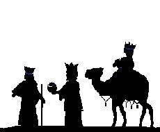 imagenes de los reyes magos gif 174 im 225 genes y gifs animados 174 im 193 genes de los reyes magos