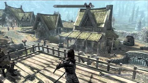 skyrim remove hotkeys skyrim tutorial how to manage equipment and hotkey items