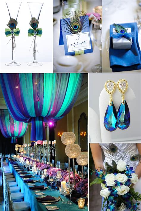 peacock themed decorations peacock wedding theme gallery of colourful peacock