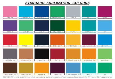 color selection hospital uniform s garments