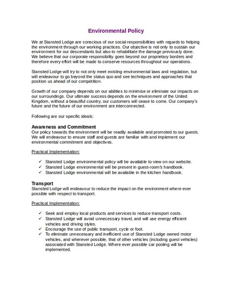 company driving policy template company driving policy template image collections