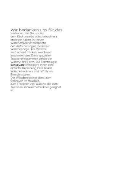 Wäschetrockner Auf Waschmaschine 2963 by Gorenje D740bw 195 164 Schetrockner Herunterladen Pdf Anleitung