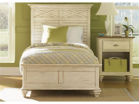 distressed white bedroom furniture sets bed frames distressed furniture ideas driftwood bedroom