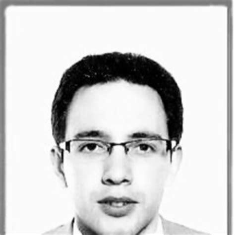 banco gallego valladolid director de oficina fotos novedades informaci 243 n de la web
