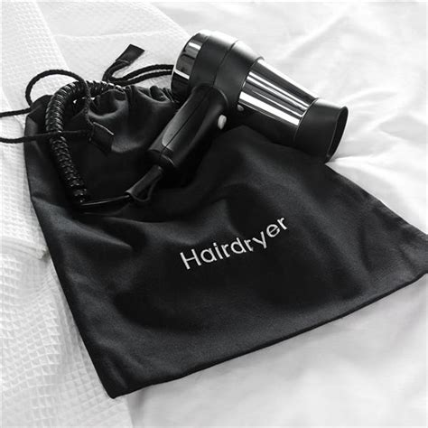 Hair Dryer Bag Uk hairdryer bag hotel supplies out of
