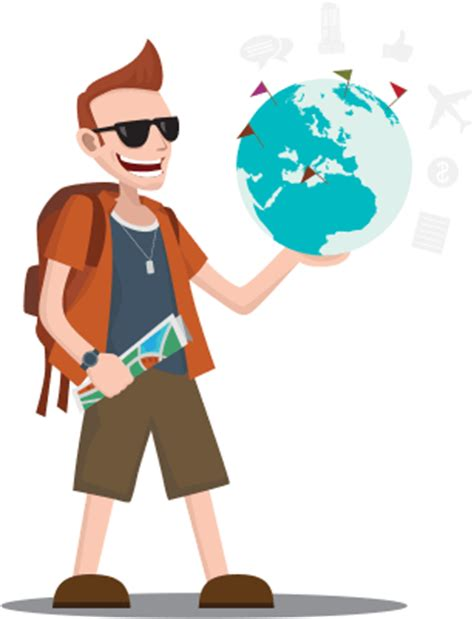 What To Do Gap Year Mba by Taking A Year From College Expert Advice Resources