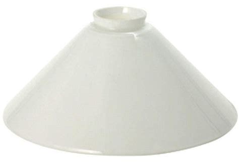 replacement globes for hanging lights replacement glass globes for light fixtures glass sphere