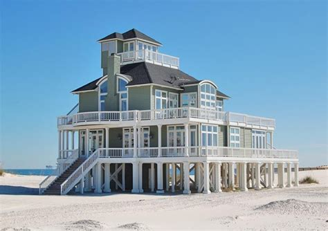 fort house rentals ft house rentals house decor ideas
