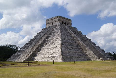 imagenes de templos aztecas chichen itza templo maya mxc blog de fotos de pilar pons