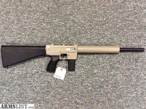 rock island armory mig 22 standard semi automatic rimfire armslist for sale rock island armory mig 22