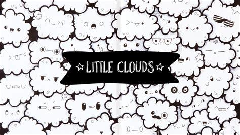 doodle draw 2 miniclip clouds doodle page doodle