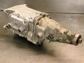 tire barn muncie muncie four speed transmission makeover high performance