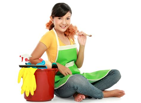 House Cleaning Pacific House Cleaning Professional House Cleaning Service In Rancho