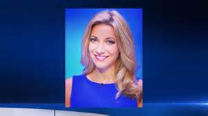 new jersey car today new jersey anchor cara mccollum dies tvspy