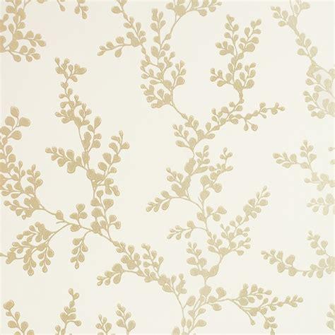 wallpaper gold floral gold flower wallpaper wallpapersafari