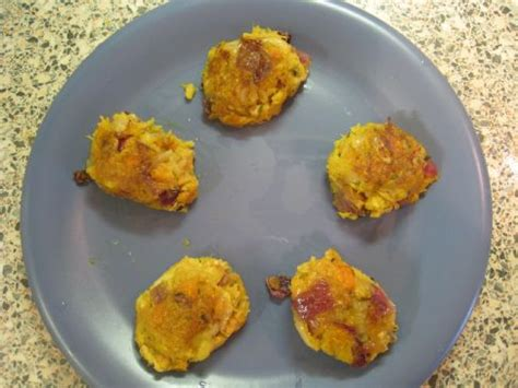 swing low sweet rutabaga pudding indian spiced rutabaga cakes recipe sparkrecipes