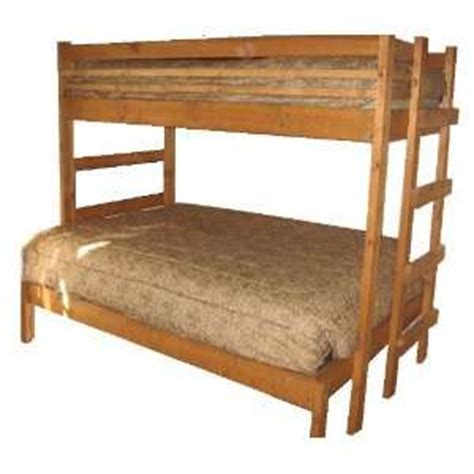 pattern for wood loft bed bunk bed patterns free patterns